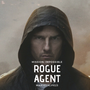 Mission: Impossible - Rogue Agent mission impossible stories