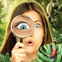 Skylar Robbins: The Mystery of the Island Idol by Carrie Cross teen detective stories