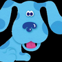 Blue Clues new author #no hate #good vibes only #pls support stories