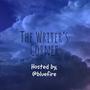 The Writer's Corner w/@fawkes!! the writer's corner stories