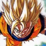 Dragon Ball: Super Z stories