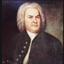 Bach's E Major Concerto classical music stories
