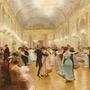 T              h                e                                          Ballroom                                                                                                                                              ballroom stories
