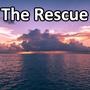 The Rescue selfhelp stories
