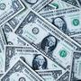 MONEY money stories