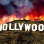 An Empire in Decline hollywood stories
