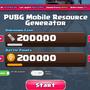 PUBG UC Generator | PUBG UC Hack pubg uc stories