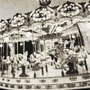 A Carousel Mind  self-fulfilling prophecy stories