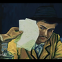 Van Gogh's Last Letter real stories