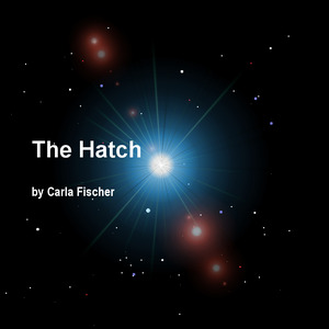 The Hatch shortfiction2016 stories