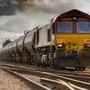 Gone Off It's Rails rail stories