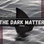 The Dark MatteR                       |Original Story #1, Part 2| romance stories