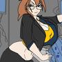 Jaakuna the Super Agent super spy stories