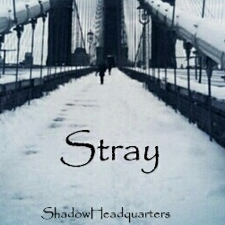 Stray-Chapter 1 fantasy stories