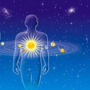 Vedic Astrology Life Predication by Date of Birth life prediction stories