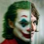 Clown's Last Gamble depression stories