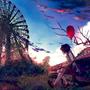 Carnival of Love carnival stories