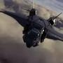 Punisher:Apocalypse part 18 stories