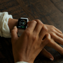 The Apple Watch vs. The Fitbit: Which one is better for your lifestyle? stories
