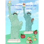 Liberty art stories