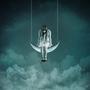 𝑂ℎ 𝑚𝑜𝑜𝑛𝑙𝑖𝑔ℎ𝑡 moontwist stories