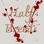 Sneak peek: Half Breeds (This tells you some stuff about the series) vampires stories