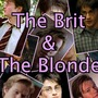 The Brit & The Blonde - Chapter 18 macgyver stories