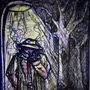 Alice in Boredomland, 3 mystery stories