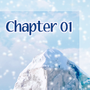Chapter 01 - Part 01 twilight stories