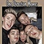 Another one one+direction stories