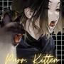 Kenma x Reader [purr, kitten] haikyuu stories
