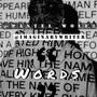Words  words stories
