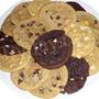 useless as bland cookies poetry stories