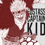 Untitled eustass kid stories