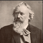 Daily Quote: Brahms  classical music stories