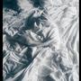 creased sheets sheet stories