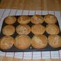 Muffins stories