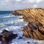 Erosion ocean stories