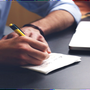 Finance Assignment Help writing stories