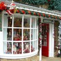 The Christmas Shoppe christmas-poetry-2020 stories