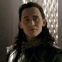 Loki X Reader (Part 3) loki stories