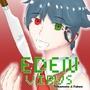 Eden Virus 23 novel stories