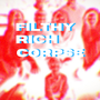Filthy Rich Corpse mature stories