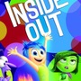 Inside Out: A Fanfiction inside out stories