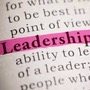 Leadership leadership stories