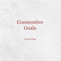 Chapter 19: Reasons (Consecutive Goals) psychological stories