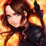Hunger games sim (closed) sim stories