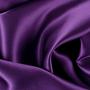 Sensuously Delicious silk stories