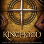 Kinghood: Chapter 2 (Part 1) fantasy stories