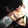 March 14th (Short Horror)                    |Min Yoongi, Imagine #4| short horror stories